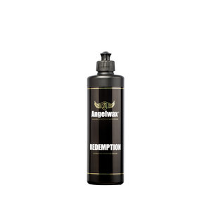 Angelwax Polijstmiddel Redemption 250 ml