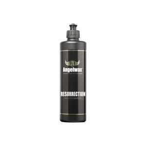 Angelwax Polijsmiddel Resurrection 250 ml Grof