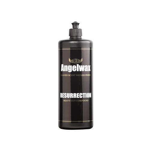 Angelwax Polijsmiddel Resurrection 500 ml Grof