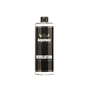 Angelwax Vuilverwijderaar Revelation Fall out remover