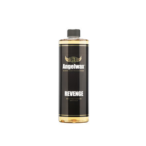 Angelwax Insectenverwijderaar Revenge 500 ml