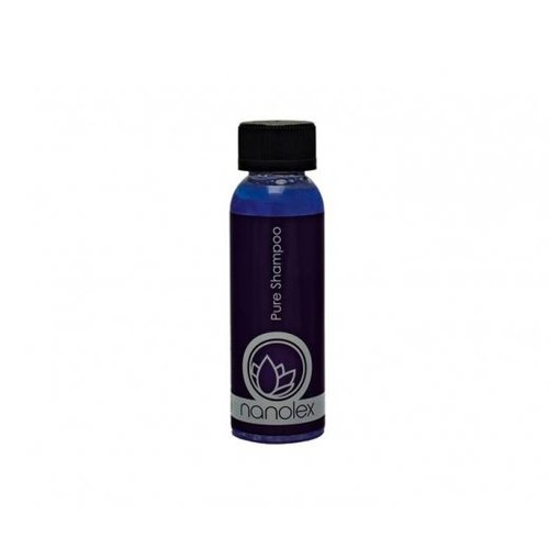 Nanolex Premium Car Shampoo
