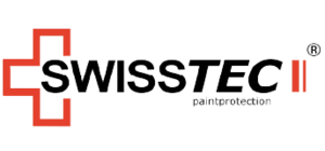 Swisstec
