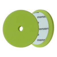 Polijst Pad Menzerna Soft Cut Foam Groen 150mmm