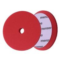 Polijst Pad Menzerna Heavy Cut Foam Rood 150mmm