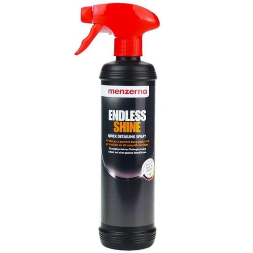 Menzerna Quick Detailer Menzerna EndLess Shine 500 ml