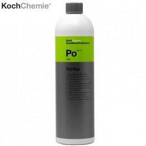 Koch Chemie Texiel, Leer en Alcantare reiniger