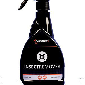 Swisstec Insect Remover