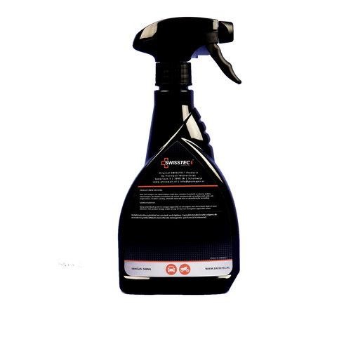 Swisstec Intrieur Cleaner Interieur reiniger van Swisstec 500 ml