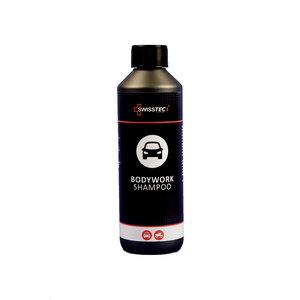 Swisstec Bodywork Shampoo