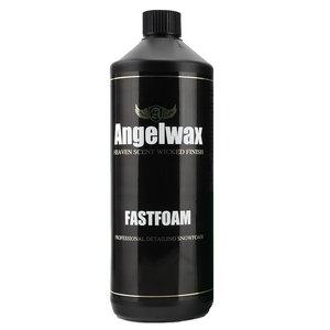 Angelwax SnowFoam FastFoam 1000 ML