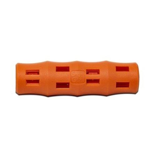Grit Guard Handvat Snappy Grip oranje tbv Grid-Guard Emmer