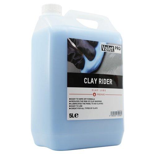 ValetPro Klei smeermiddel / Clay Rider van Valet Pro