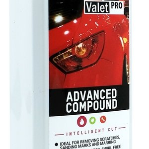 ValetPro Advanced compound