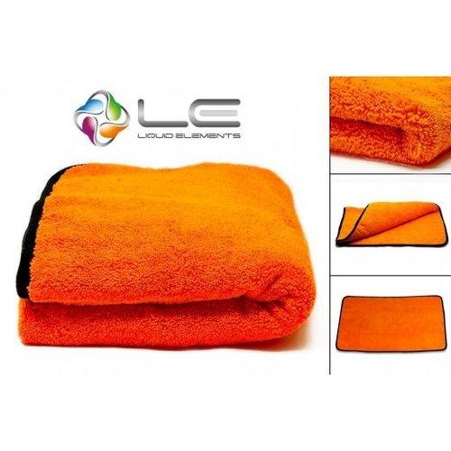 ValetPro Snow-Foam voordeel pakket 2