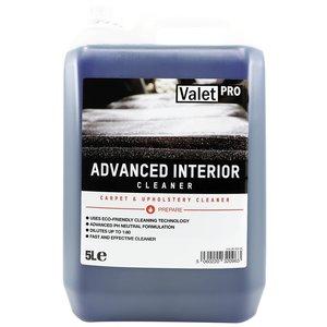 ValetPro Interieur reiniger advanced