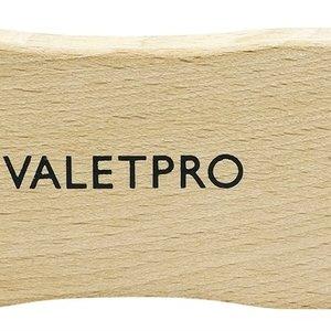 ValetPro Cabrio Soft top borstel