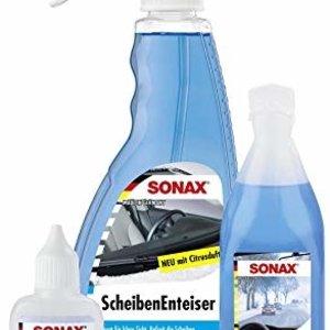 Sonax SONAX Winterset