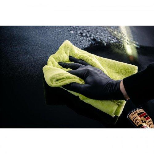 Nuke Guys Quick Detailer (Spray Wax) Nuke Guys 500 ml