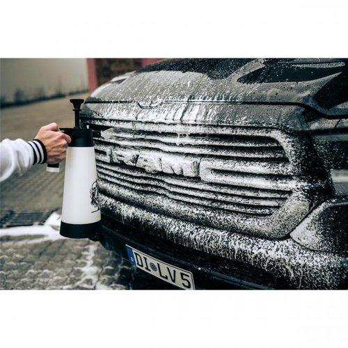 Nuke Guys Snow Foam Shampoo Nuke Guys 1000 ml
