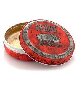 Reuzel High Sheen Pomade (red) 113g