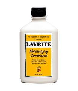 Layrite Moisturizing Conditioner