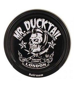 Mr. Ducktail Pomade 40g