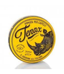 Tenax Pomade Strong