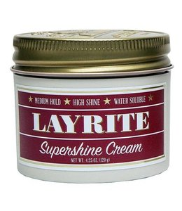 Layrite Super Shine