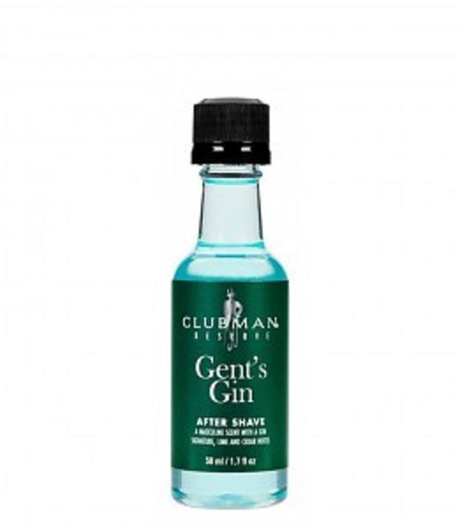Ed. Pinaud Gent's Gin Travel Size