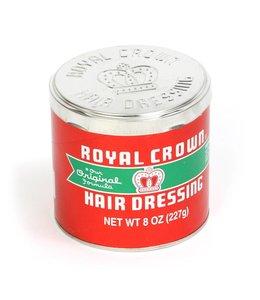 Royal Crown Hair Dressing