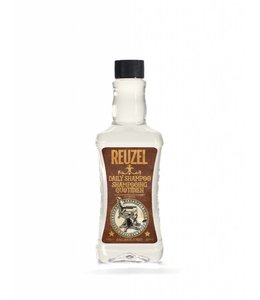 Reuzel Daily Shampoo 350ml.