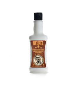 Reuzel Daily Conditioner 350ml.