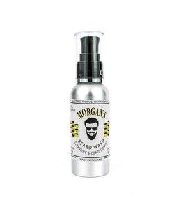 Morgan's Beard Wash