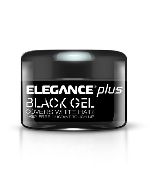 Elegance  Plus Gel + Color
