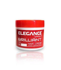 Elegance Hair Cream