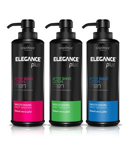 Elegance Aftershave Lotion