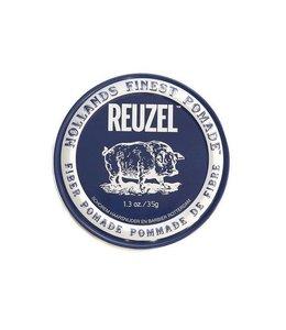 Reuzel Fiber 35gr