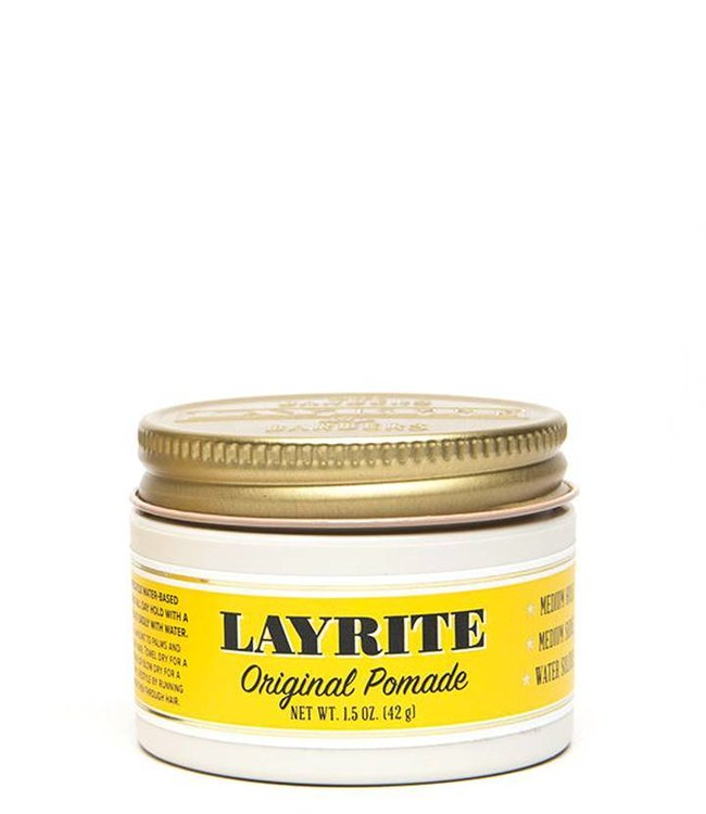 layrite Original Travel-Size