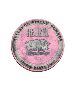 Reuzel Grease Heavy Hold