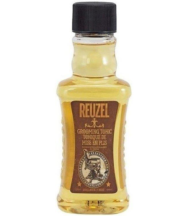 Reuzel Grooming Tonic 100ml