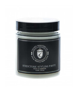 Crown Shaving Co. Structure Styling Paste