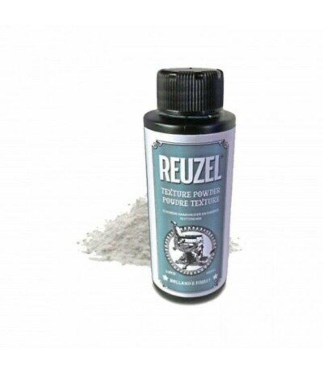 Reuzel Texture Powder