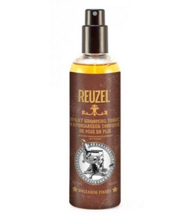 Reuzel Grooming Tonic Spray 350ml