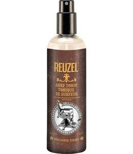 Reuzel Surf Tonic Spray 350ML