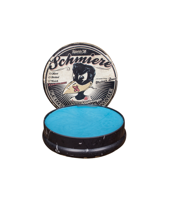Schmiere Pomade Extra Heavy