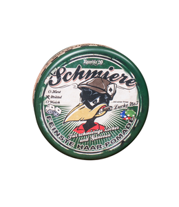 Schmiere Special Edition Gambling