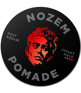 Nozem Holy Grease Steady Hold