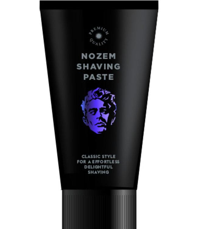 Nozem Shaving Paste