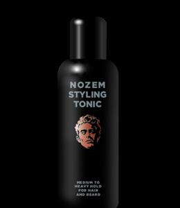 Nozem Styling Tonic